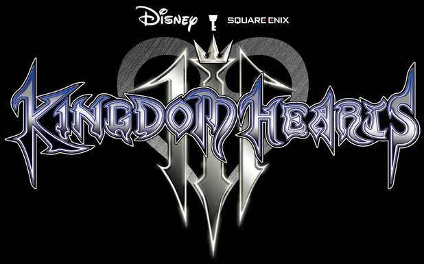 Kingdom Hearts III Review Roundup