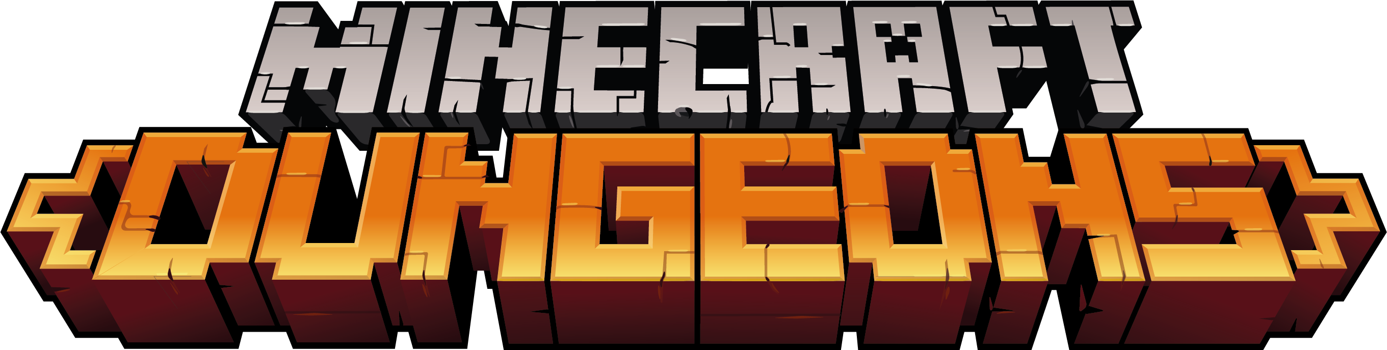 Minecraft Dungeons Released