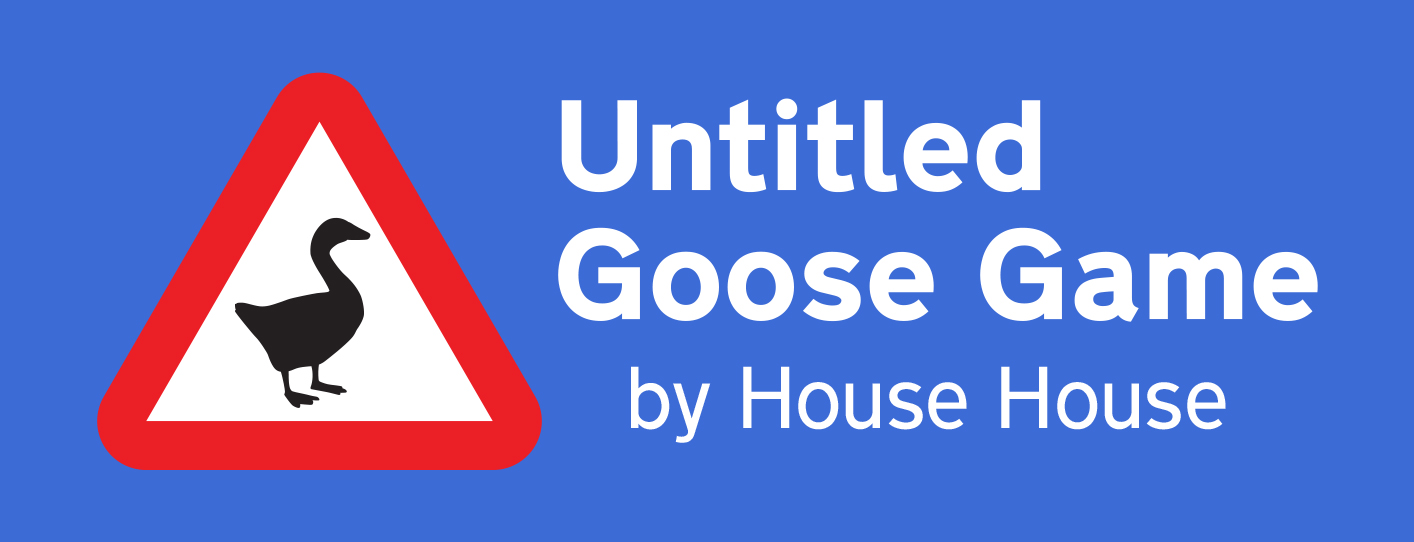 Untitled Goose Game Multiplayer Revealed