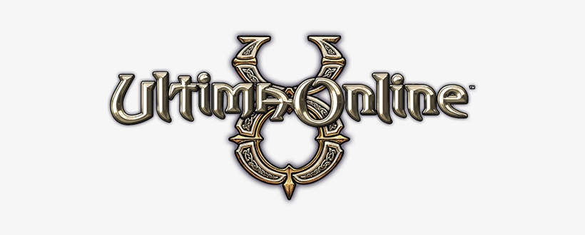 ``Ultima Online: New Legacy announced