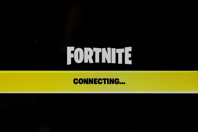 Epic games asks court again again to allow Fortnite back into the App Store.