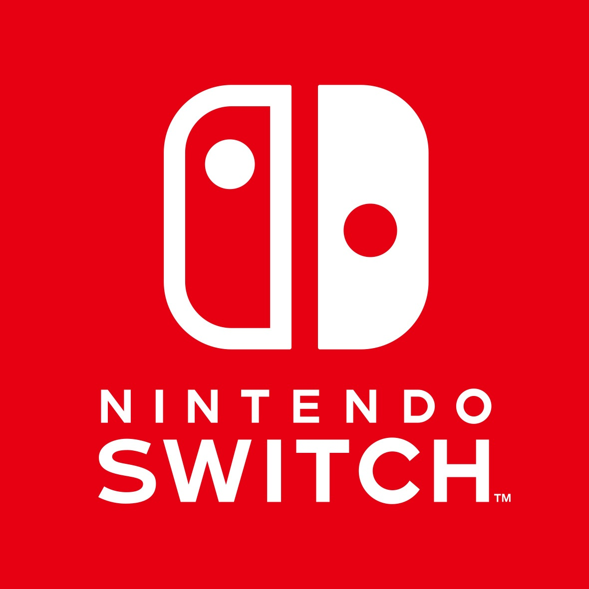 Is a Nintendo Switch Pro coming?