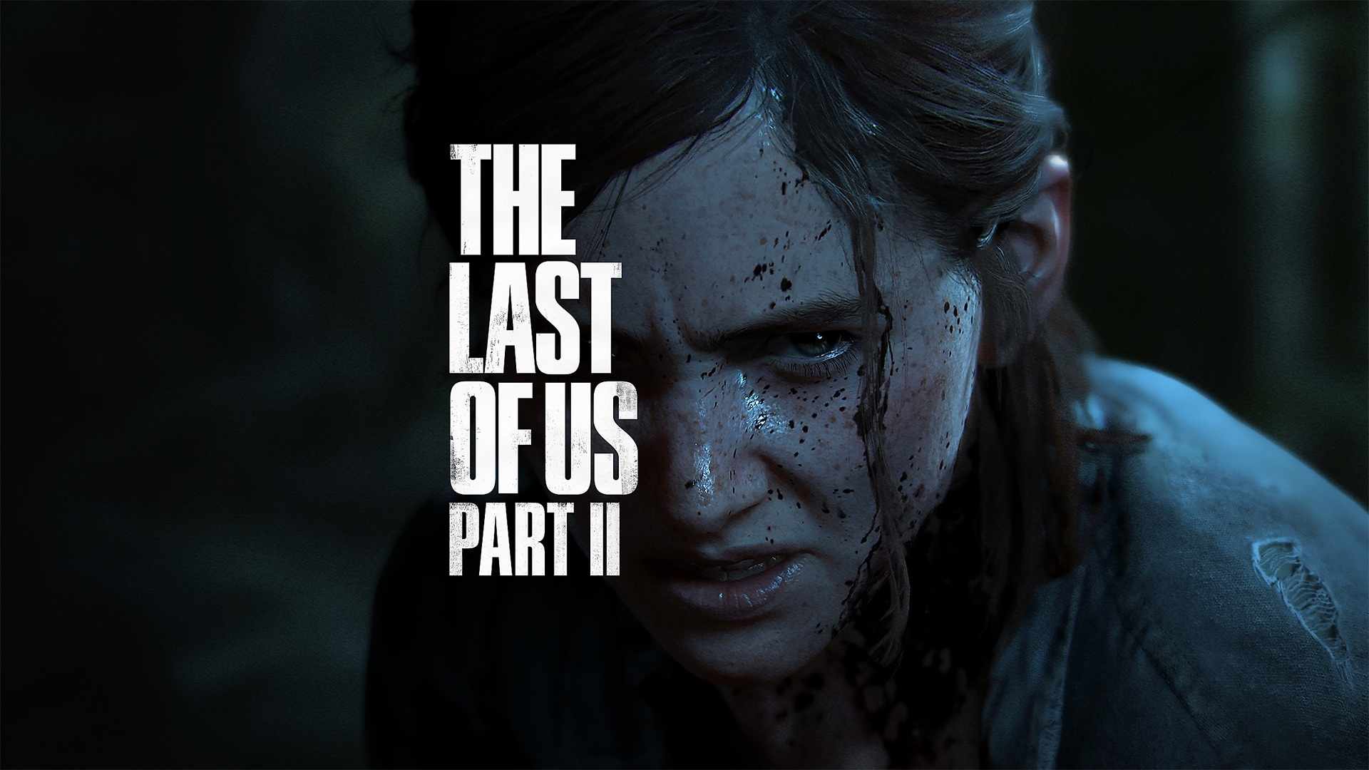 The Last of Us Part II - Great Game Play