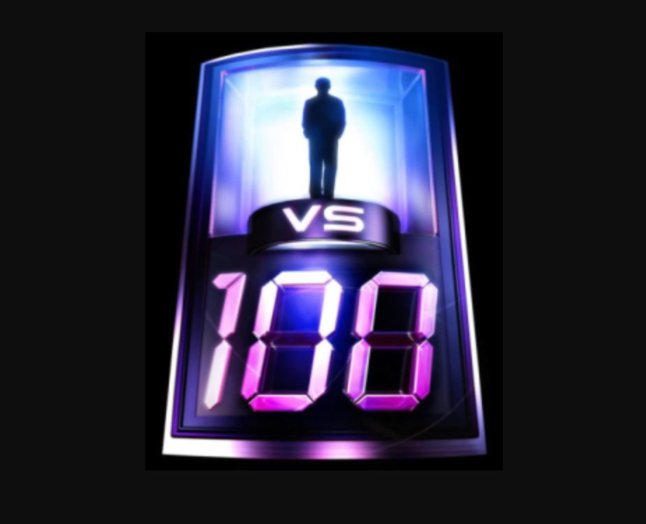 1 Vs 100 may be coming back