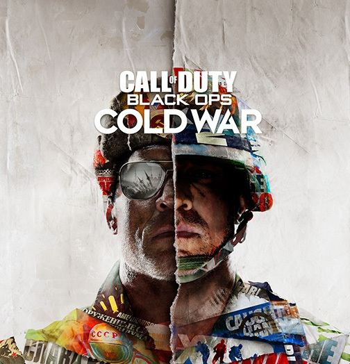 Call of Duty: Black Ops Cold War crashing