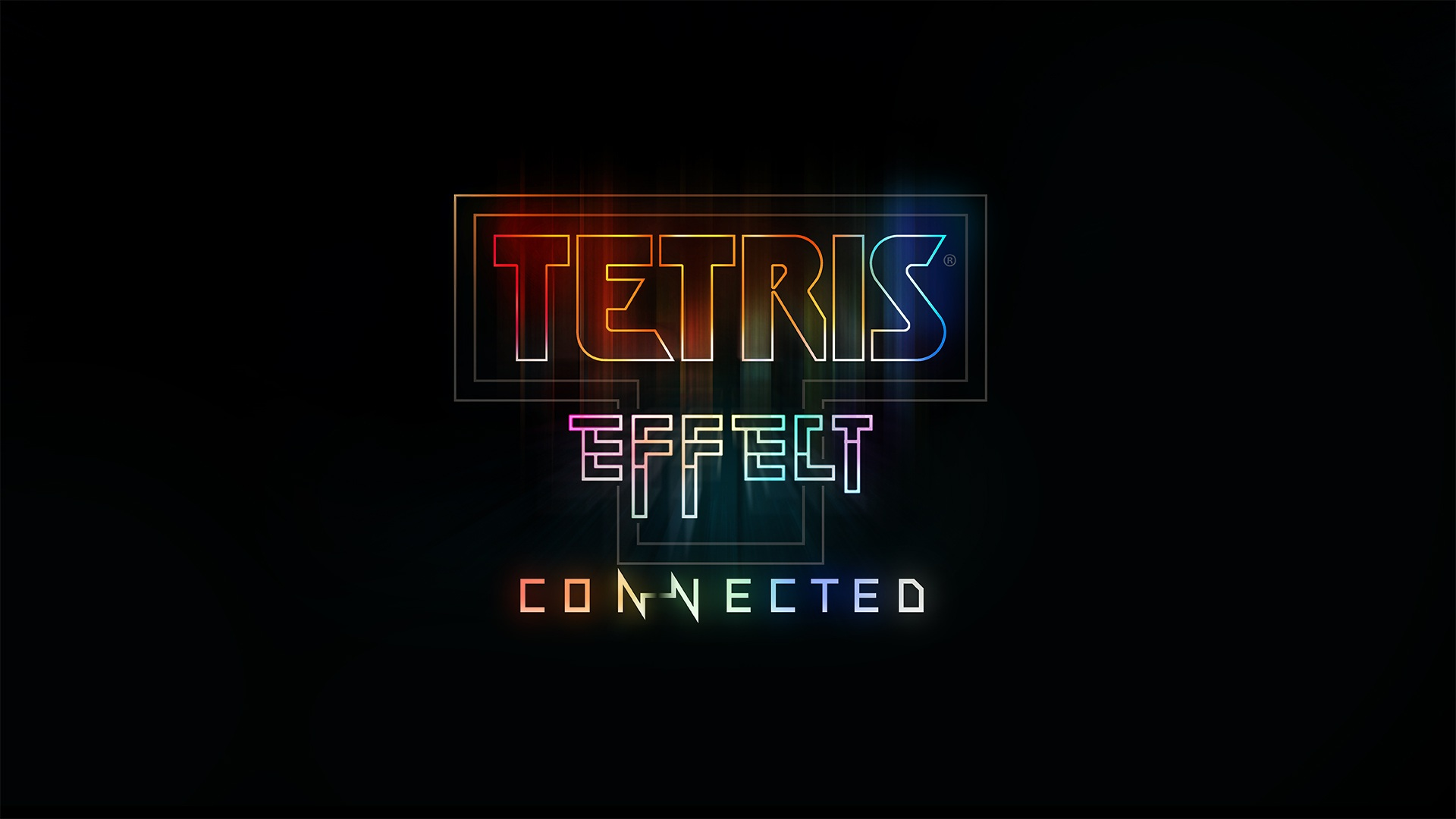 Tetris Effect: Connected Review
