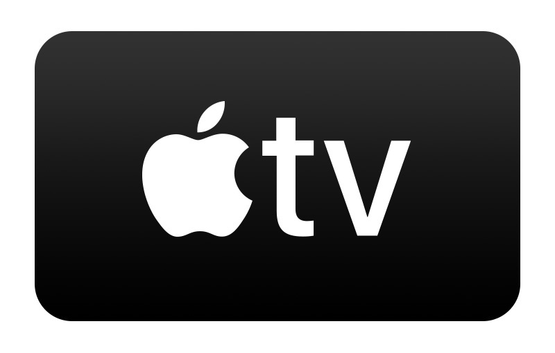 Apple TV App coming to Xbox and PlayStation systems