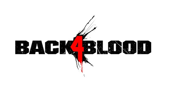Back 4 Blood Pre-orders now available