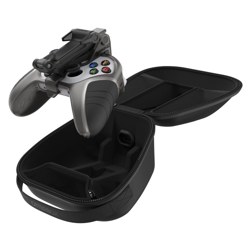 OtterBox Gaming Carry Case for Xbox
